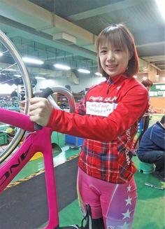 Fixed Gear, Athletic Women, Female Athletes, Cycling, Paradise, Girls, Image, Toddler Girls, Women Athletes