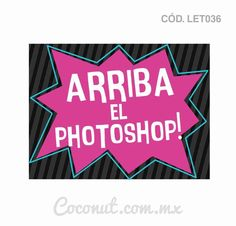 Emoticon, Emoji, Christmas Photo Booth Props, Photo Boots, Monsters Ink, Photo Booth Backdrop, Mexican Party, Ideas Para Fiestas, Photoshop