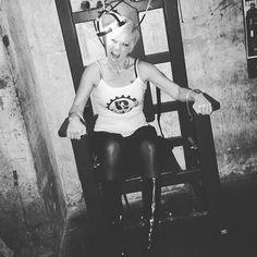 Baltimore Horror Story: Burlesque | Kay Sera Burlesque