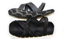 masai schoenen