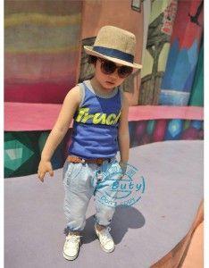 baju anak branded  EBUTY 20-7