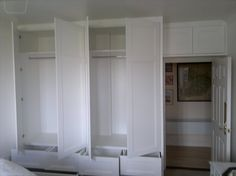 fitted wardrobes, alcove cupboards, shelves, build in wardrobes, cupboards, floating shelves, fitted furniture carpenter, internal joinery