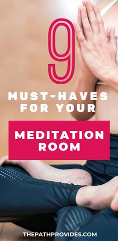 We all have to deal with stress from either work or school. You can't close your eyes to make it go away but you can find peace so you can deal with it. One technique that can offer this is called Zen meditation. Zen meditation is Meditation Raumdekor, Meditation Room Decor, Meditation For Anxiety, Meditation Cushion, Meditation For Beginners, Meditation Techniques, Meditation Crystals, Zen Room, Yoga Retreat