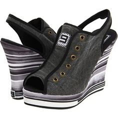 they look like converse !!