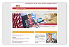 Vorschau www.ra-bng.de