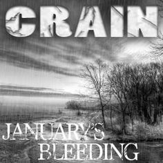 Check out CRAIN on ReverbNation #Metal #HardRock #Rock #Band
