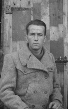 Búscame en el ciclo de la vida: Herbert Fornezzi. La historia de un Brigadista Esl...