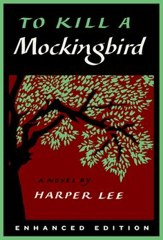 To kill a mockingbird By Harper Lee 281pp There are very few novels that at least I know or most of us know for that matter which are powerfully evoking, thought provoking and at the same time funn…