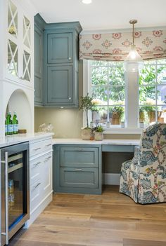 House of Turquoise: Mpls.St.Paul Magazine ASID MN Showcase Home