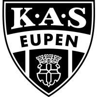 KAS Eupen - Belgium - Königliche Allgemeine Sportvereinigung Eupen - Club Profile, Club History, Club Badge, Results, Fixtures, Historical Logos, Statistics