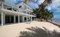31 best florida keys ocean front rentals images in 2019 beach rh pinterest com