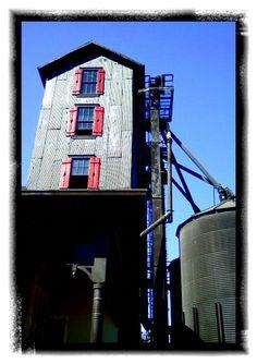 Maker's Mark Distillery - Loretto, KY