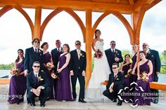 Fun Bridal Party Photography - Bing Images