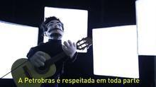 Petrobras - História da maior empresa do Brasil ( Renato Russo)