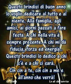 Brindisi, nuovo anno, happy new year Pots, Happy New Year, Gif, Snoopy, Party, Frases, Italia, Learning Italian, Happy New Year Wishes