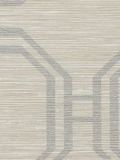 Pattern: 5993502R :: Book: Elite by Sellers and Josephson and Patton :: Wallpaper Wholesaler