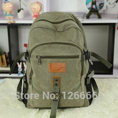 9ca6d03b1b men backpacks Women s Backpack