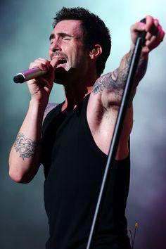 Adam...Can't wait til I see you in September!!!!