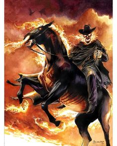 Universal Heroes Store : Marvel : Ghost Rider on eBid United Kingdom - Page 1 Ghost Rider Drawing, Ghost Rider Tattoo, Marvel Comic Universe, Marvel Art, Marvel Heroes, Ms Marvel, Captain Marvel, Ghost Rider Johnny Blaze, Ghost Rider Marvel
