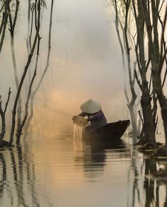 Nice to meet you. — © Quoc Loc Nice to meet you. Landscape Photos, Landscape Photography, Art Photography, Reference Photos For Artists, Beautiful Vietnam, Mans World, People Of The World, Nice To Meet, Belle Photo