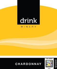 NV Drink Winery Chardonnay 750 mL *** You can get more details by clicking on the image.  This link participates in Amazon Service LLC Associates Program, a program designed to let participant earn advertising fees by advertising and linking to Amazon.com.