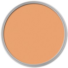 Neutral matte color for a barely there look for light-med complexions. Blush loose mineral powder.