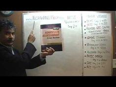 HESI Vocabulary Day 20 - Online Prep Tutor - Also TEAS, GRE, GMAT, SAT, ...