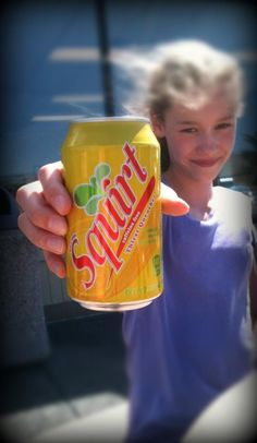 #squirt #photography