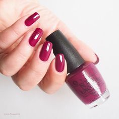 Opi what s the hatter with you