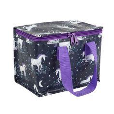 Starlight Unicorn Lunch bag