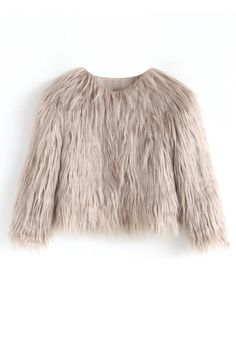 Cosmopolitan, Unique Fashion, Toddler Fashion, Kids Fashion, Women's Fashion, Indie, Jeans And Sneakers, Faux Fur Vests, Old Hollywood Glamour