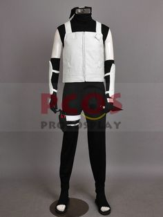 Top selection of 2020 Naruto Mask Anbu, Novelty & Special Use, Men's Clothing, Home Appliances, Home & Garden and more for Experience premium global shopping and excellent price-for-value on top goods on AliExpress! Naruto Cosplay Costumes, Cosplay Diy, Cute Cosplay, Cosplay Outfits, Naruto Kakashi, Naruto Shippuden, Halloween Costumes, Halloween Stuff, Halloween Ideas