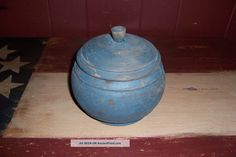Early Blue Primitive Antiques - Bing Images