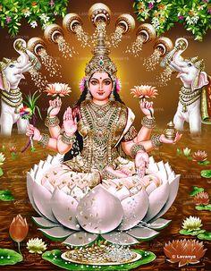 *🎪🚩ॐ श्री दुर्गायै नमः🚩🎪* *🎪🚩हिन्दू पंचांग🚩🎪… – Jewerly World Shiva Hindu, Hindu Deities, Krishna Art, Hindu Art, Saraswati Goddess, Goddess Art, Goddess Lakshmi, Durga Images, Lakshmi Images