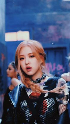 balckpink kill this love South Korean Girls, Korean Girl Groups, Girls Generation, Rose Park, Kim Jisoo, Rose Wallpaper, Park Chaeyoung, Jennie Blackpink, Love Rose
