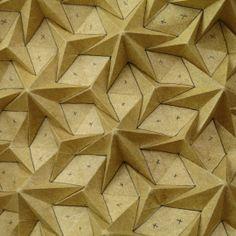 Rhombic_Flagstone-Eric_Gjerde_3