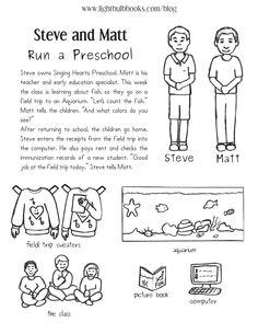 Preschool-Teacher-Paper-Doll-bw.jpg (2550×3300)