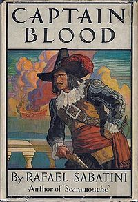 Greatest pirate story ever.  The earliest editions had illustrations by N.C. Wyeth.