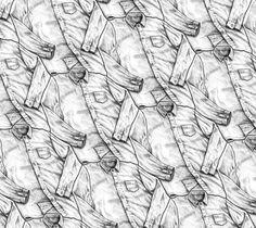 SAM KERR shirts DESIGN - CLCK LINK FOR HOW TO INSTRUCTIONS