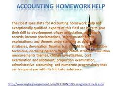Project Management Homework Help from the best Experts at     Lovelycoding org