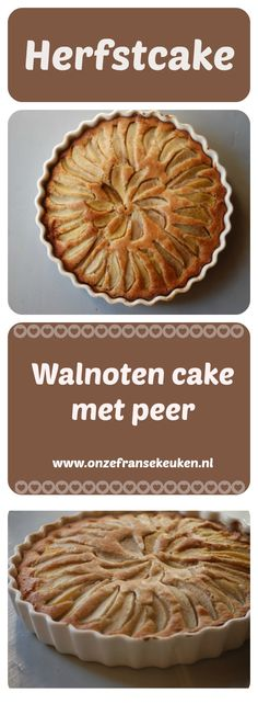 not traditional, but sounds good. Dutch Recipes, Tart Recipes, Sweet Recipes, Dessert Recipes, Cake Cookies, Cupcake Cakes, Quinceanera Cakes, Different Cakes, Bread Cake