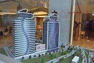 http://alanyaistanbul.com/new-apartments-3-bedromms-istanbul/