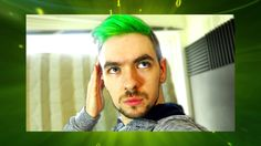Top 10 Facts about Jacksepticeye