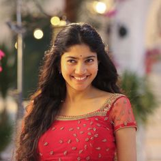 Sai pallavi cutest tollywood south Indian Actress insane beauty face unseen latest hot sexy images of her body show and navel pics with big. Beautiful Bollywood Actress, Most Beautiful Indian Actress, Beautiful Actresses, Beautiful Girl Image, Beautiful People, Beautiful Eyes, Sai Pallavi Hd Images, South Indian Actress Photo, South Actress