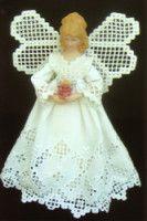 """Gallery.ru / vitaviolet - Альбом """"Коллекция кукол - Изысканный гардероб"""""""