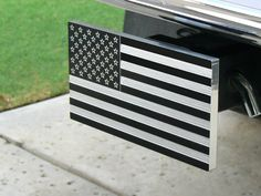 motorcycle flag mounting kits