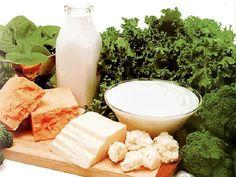 Májbarát ételek | TermészetGyógyász Magazin Camembert Cheese, Dairy, Food, Essen, Meals, Yemek, Eten