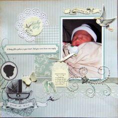Searchwords: Baby Boy