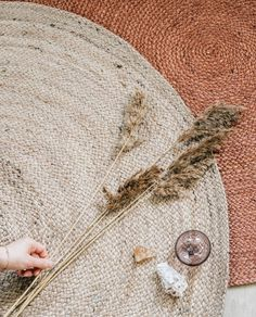 Ecological and Appealing Jute - Finarte