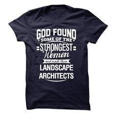 I am A LANDSCAPE ARCHITECTS T-Shirts, Hoodies. Check Price Now ==► https://www.sunfrog.com/Names/I-am-aan-LANDSCAPE-ARCHITECTS-59008125-Guys.html?41382